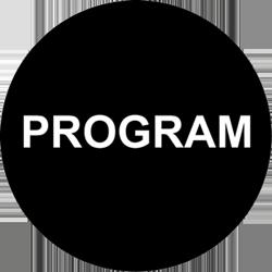 STARTLISTER OG PROGRAM VÅRMESTERSKAP 2016