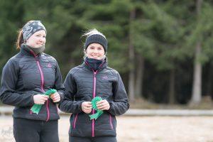 Søndagstreff @ Traut | Svarstad | Vestfold | Norge