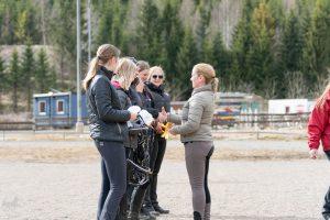 Søndagstreff @ Traut   Svarstad   Vestfold   Norge